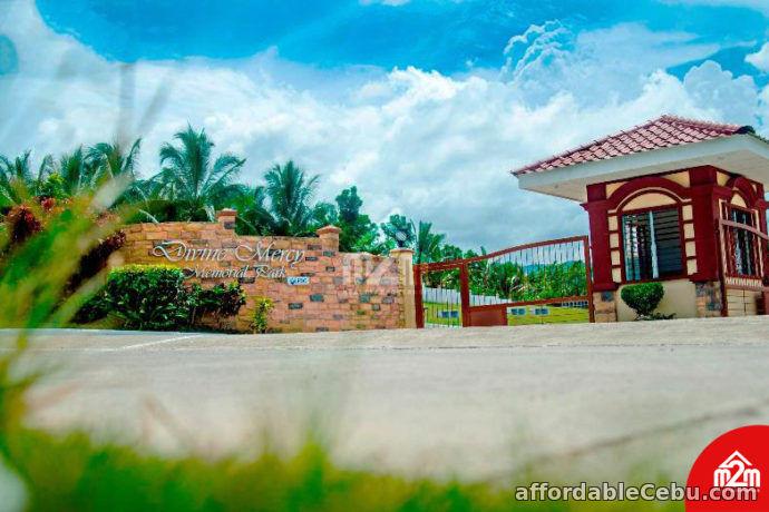 4th picture of Devine Mercy Memorial Park(Memorial Lot) Moalboal, Cebu City For Sale in Cebu, Philippines