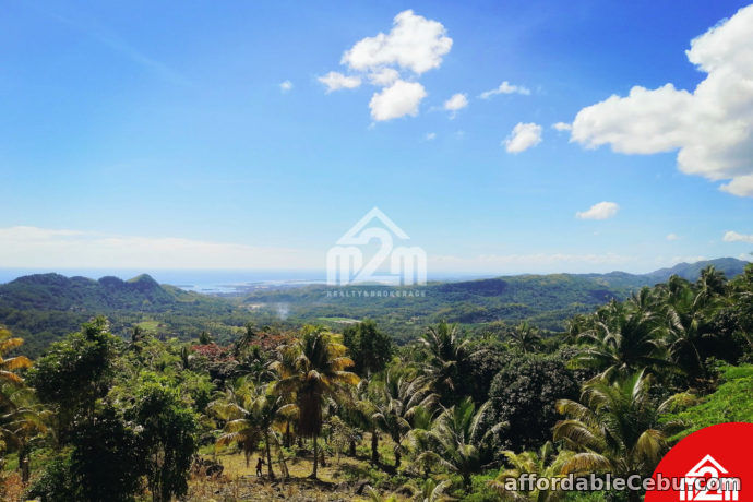 1st picture of Grand Alv. Ranch(LOT ONLY) Carmen Cebu For Sale in Cebu, Philippines
