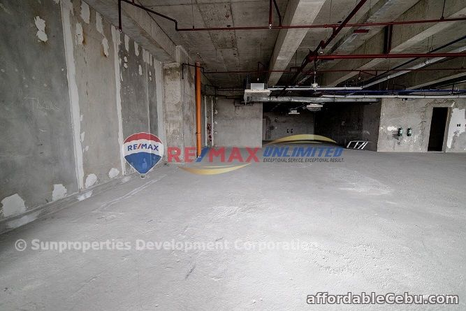 2nd picture of Office space for lease in Quezon City For Rent in Cebu, Philippines