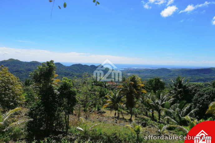 2nd picture of Grand Alv. Ranch(LOT ONLY) Carmen Cebu For Sale in Cebu, Philippines