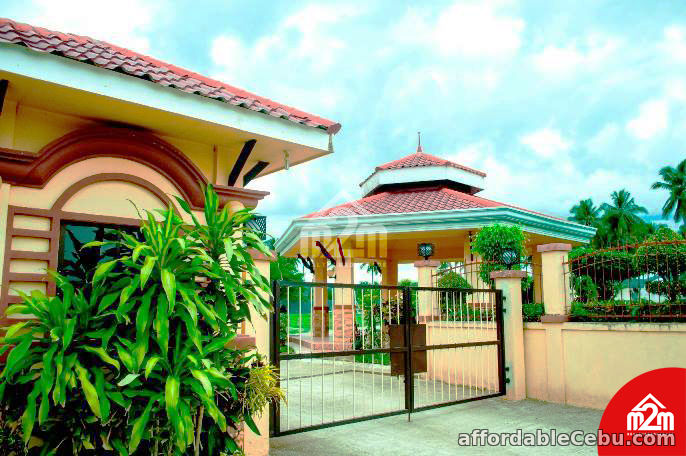 2nd picture of Legacy Plains Memorial Garden(Memorial Lot) Toledo, Cebu City For Sale in Cebu, Philippines
