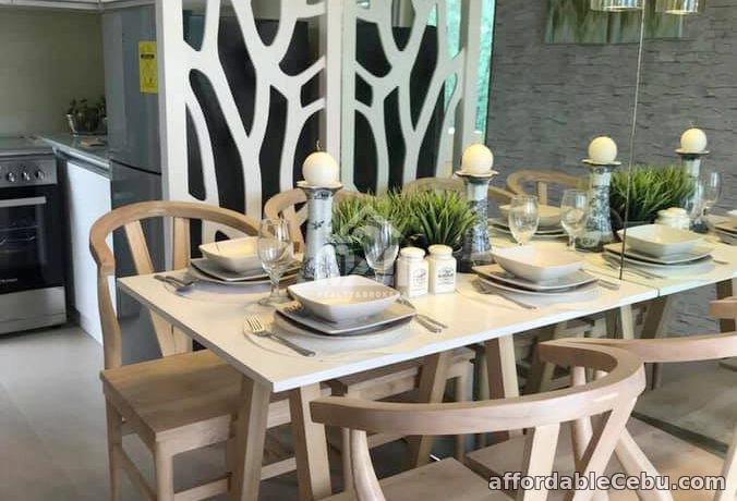 5th picture of Bria Home Ormoc(ELENA MODEL) Brgy. Mabini, Ormoc City, Leyte For Sale in Cebu, Philippines