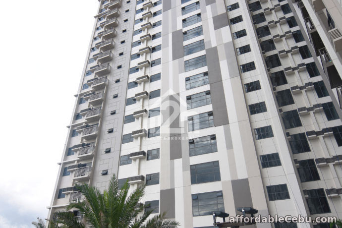 1st picture of 3-Bedroom Unit for SALE in General Maxilom Ave, Cebu City For Sale in Cebu, Philippines