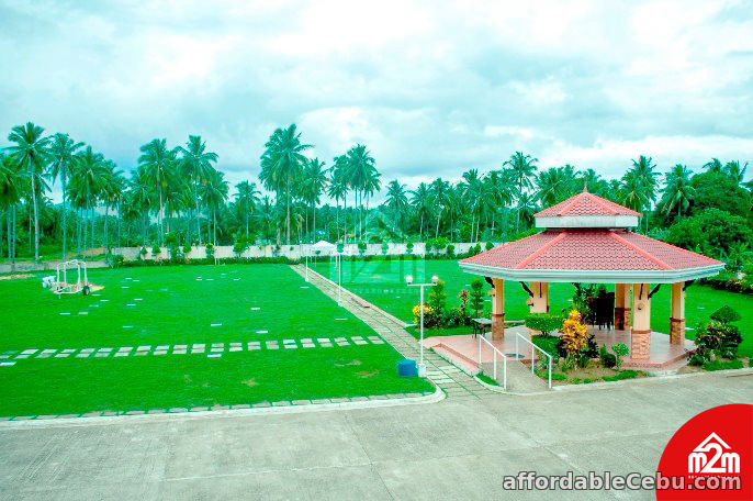 4th picture of Legacy Plains Memorial Garden(Memorial Lot) Toledo, Cebu City For Sale in Cebu, Philippines