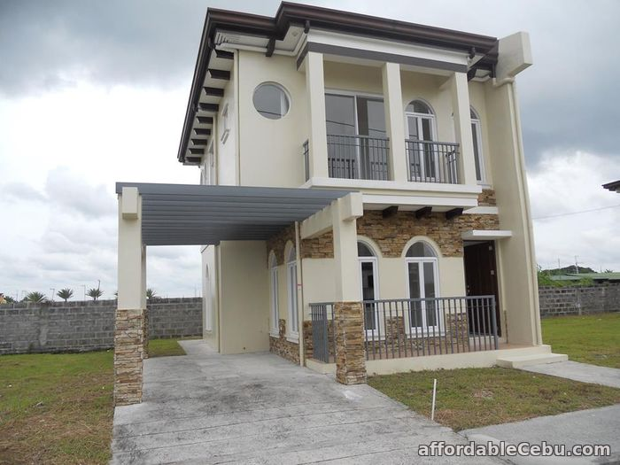 3rd picture of Single attached Prime location house w 1st class amenities For Sale in Cebu, Philippines