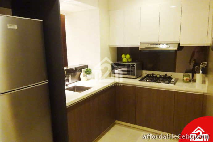 5th picture of 3-Bedroom Unit for SALE in General Maxilom Ave, Cebu City For Sale in Cebu, Philippines