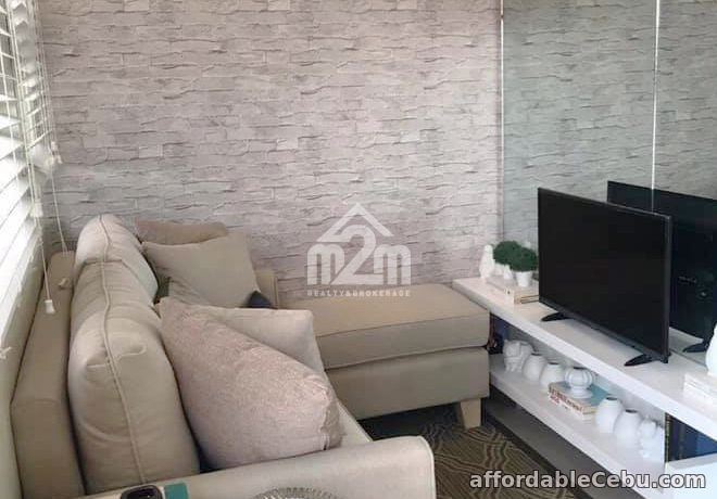 4th picture of Bria Home Ormoc(ELENA MODEL) Brgy. Mabini, Ormoc City, Leyte For Sale in Cebu, Philippines