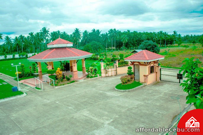 5th picture of Legacy Plains Memorial Garden(Memorial Lot) Toledo, Cebu City For Sale in Cebu, Philippines
