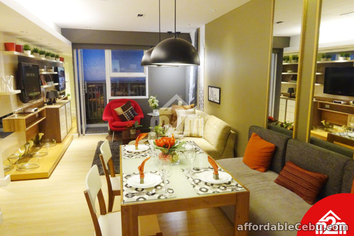 3rd picture of 3-Bedroom Unit for SALE in General Maxilom Ave, Cebu City For Sale in Cebu, Philippines