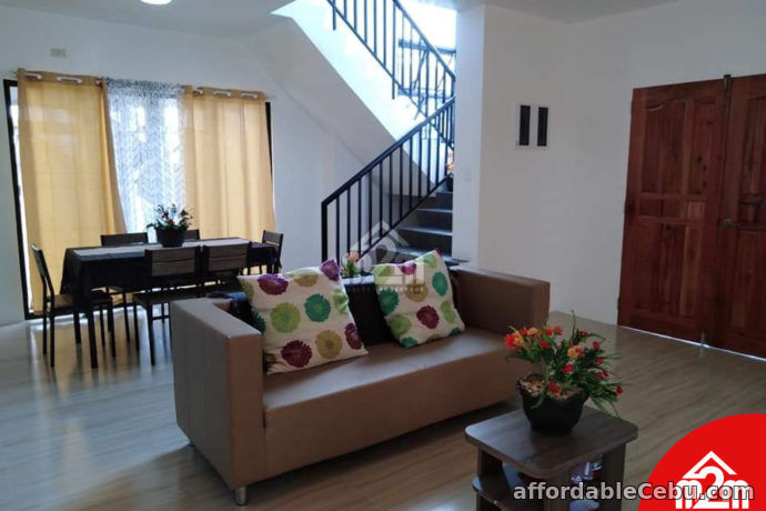5th picture of Sta Fe Residences(SINGLE DETACHED UNIT) Sta Fe, Bantayan Island Cebu For Sale in Cebu, Philippines