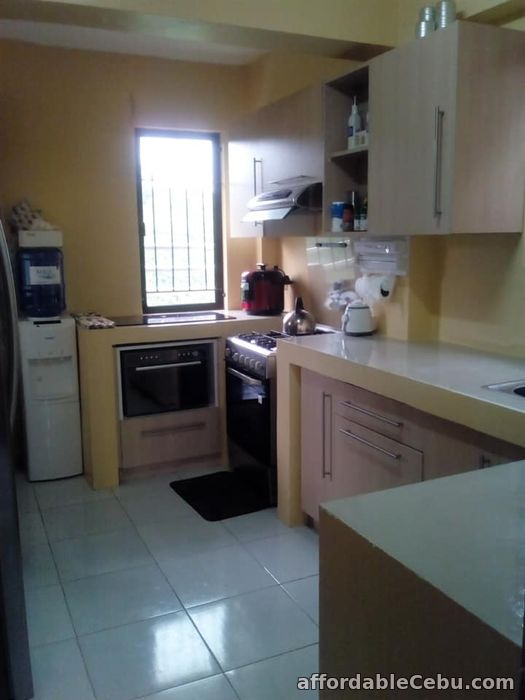 3rd picture of Kitchen Cabinets and Customized Cabinets 1920 For Sale in Cebu, Philippines