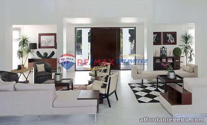 3rd picture of FOR SALE: House & Lot in Manila Southwoods Residential Estates For Sale in Cebu, Philippines