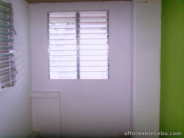 1st picture of Apartment for Rent in Basak Mandaue City For Rent in Cebu, Philippines