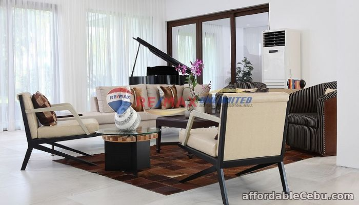 2nd picture of FOR SALE: House & Lot in Manila Southwoods Residential Estates For Sale in Cebu, Philippines