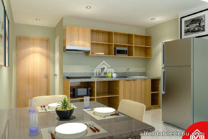3rd picture of Mactan Plains Residences(STUDIO TYPE) Mactan, Lapu-lapu City, Cebu For Sale in Cebu, Philippines