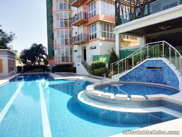 4th picture of 2 nights short stay rental in Paranaque City For Rent in Cebu, Philippines