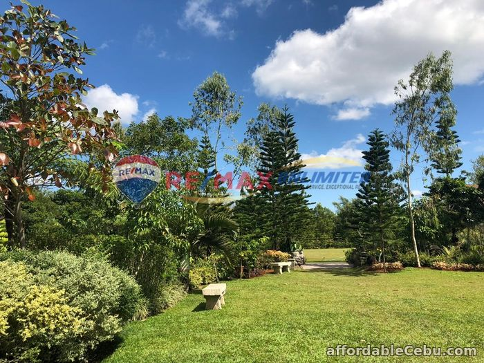 5th picture of FOR SALE! Events Venue in Tagaytay City! For Sale in Cebu, Philippines