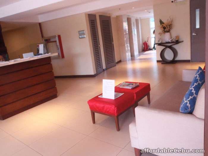 5th picture of 2 nights short stay rental in Paranaque City For Rent in Cebu, Philippines