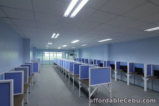 3rd picture of SEAT LEASE - Our Offices are Negotiable Price in Good Area For Rent in Cebu, Philippines