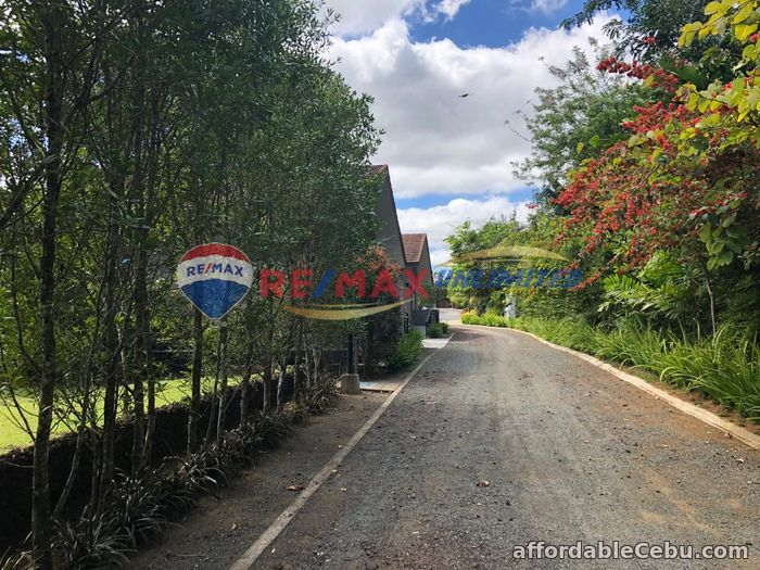 3rd picture of FOR SALE! Events Venue in Tagaytay City! For Sale in Cebu, Philippines