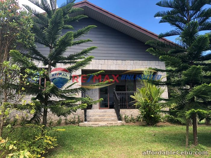 2nd picture of FOR SALE! Events Venue in Tagaytay City! For Sale in Cebu, Philippines