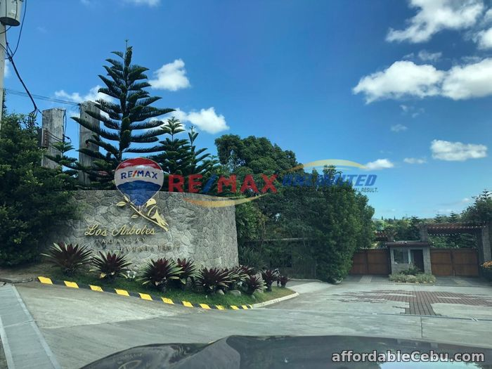 1st picture of FOR SALE! Events Venue in Tagaytay City! For Sale in Cebu, Philippines