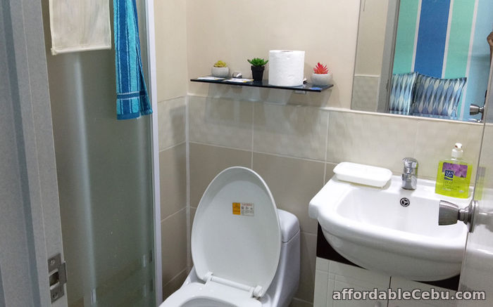 1st picture of 2 nights short stay rental in Paranaque City For Rent in Cebu, Philippines