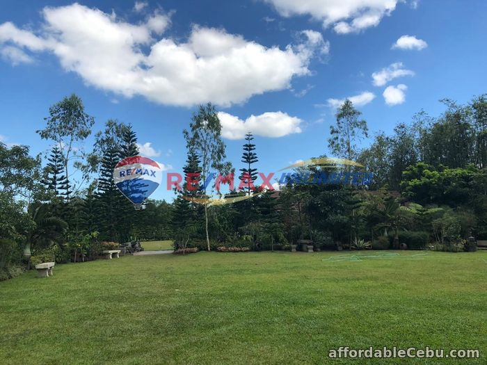 4th picture of FOR SALE! Events Venue in Tagaytay City! For Sale in Cebu, Philippines