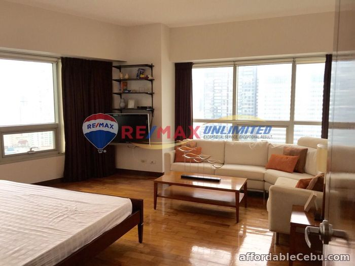 5th picture of FOR LEASE TRAG LAGUNA TOWER For Rent in Cebu, Philippines