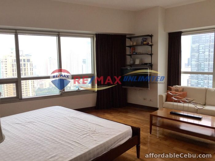 2nd picture of FOR LEASE TRAG LAGUNA TOWER For Rent in Cebu, Philippines