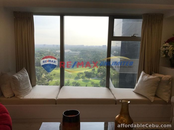 3rd picture of FOR LEASE: THE BEAUFORT East Tower, BGC For Rent in Cebu, Philippines