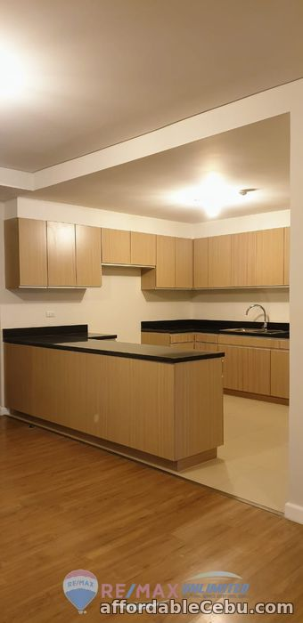 3rd picture of FOR SALE TWO SERENDRA, BGC For Sale in Cebu, Philippines