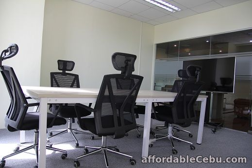 1st picture of SEAT LEASE - We are offering a seat leasing service in a negotiable price! For Sale in Cebu, Philippines