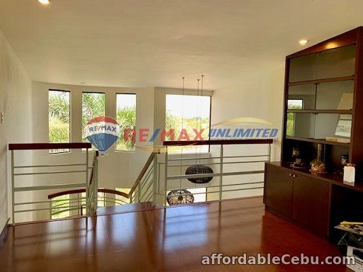 5th picture of Ayala Westgrove Heights House for Rent For Rent in Cebu, Philippines