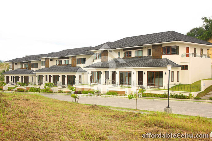 1st picture of Pristina North Residences(DUPLEX UNIT) Talamban, Cebu City, Cebu For Sale in Cebu, Philippines