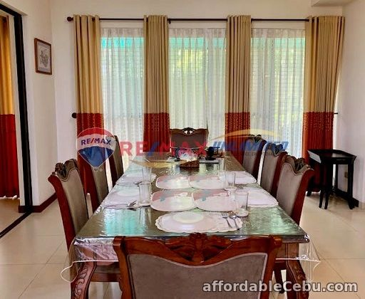 4th picture of Ayala Westgrove Heights House for Rent For Rent in Cebu, Philippines