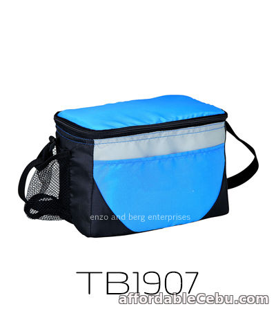 2nd picture of Thermal Bag Manufacturer Offer in Cebu, Philippines