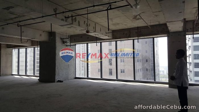1st picture of FOR RENT High Street South Corp Plaza Tower 2 For Rent in Cebu, Philippines