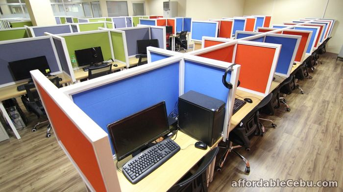 1st picture of Fast, Easy, and Affordable Seat Lease Solution For Rent in Cebu, Philippines