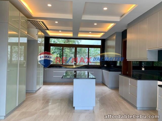3rd picture of AYALA ALABANG BRAND NEW SPRAWLING HOME FOR SALE For Sale in Cebu, Philippines