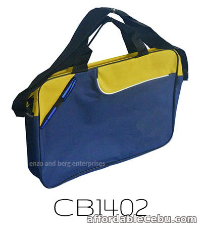 4th picture of Conference Bag Manufacturer Offer in Cebu, Philippines