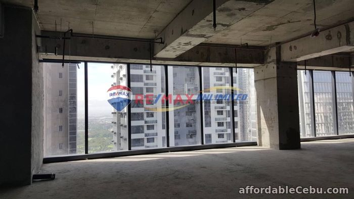 5th picture of FOR RENT High Street South Corp Plaza Tower 2 For Rent in Cebu, Philippines