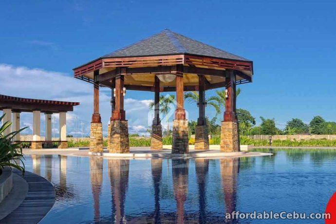 4th picture of Amisa Private Residences(2-BEDROOM UNIT) Punta Engano Mactan,Cebu For Sale in Cebu, Philippines