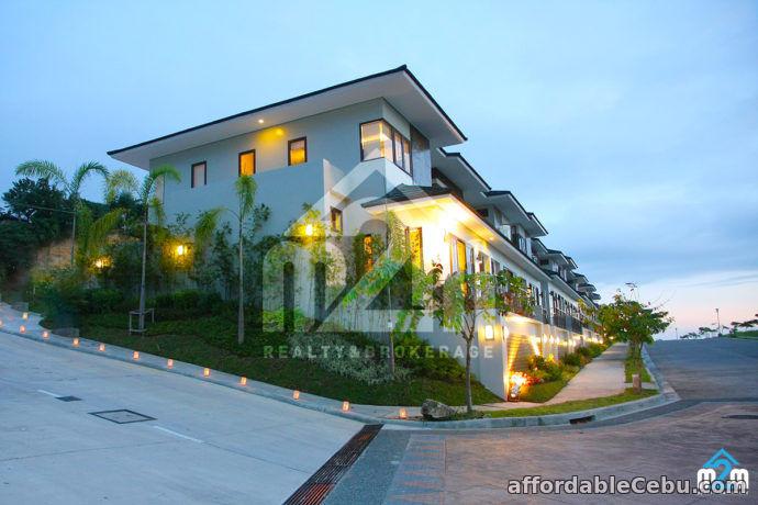 1st picture of Pristina North Residences(Townhouses) Talamban, Cebu City, Cebu For Sale in Cebu, Philippines