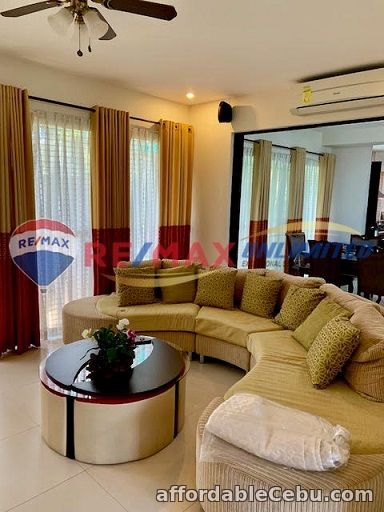 2nd picture of Ayala Westgrove Heights House for Rent For Rent in Cebu, Philippines
