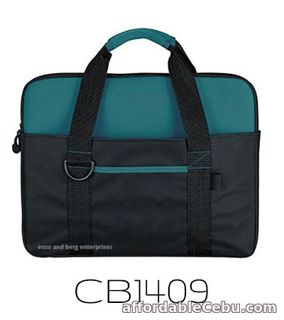 3rd picture of Conference Bag Manufacturer Offer in Cebu, Philippines