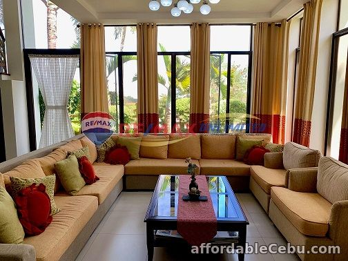 1st picture of Ayala Westgrove Heights House for Rent For Rent in Cebu, Philippines