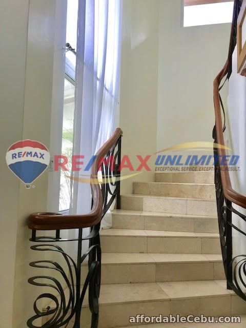 3rd picture of 3 Bedroom Fairway Home in Ayala Greenfield Estates For Sale in Cebu, Philippines