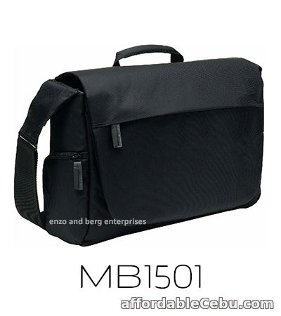 4th picture of Messenger Bag Manufacturer - High Quality Yet Affordable Offer in Cebu, Philippines