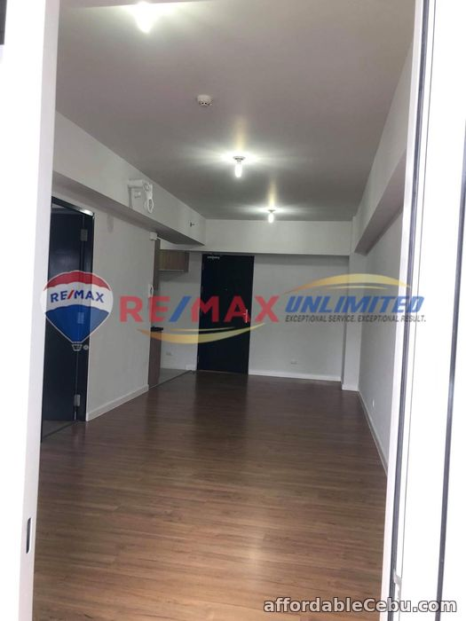 4th picture of High Street South One Bedroom For Sale For Sale in Cebu, Philippines